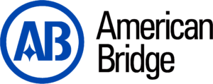The Port of Slidell, Gulf Coast Marine Business and Industrial Park Welcomes American Bridge