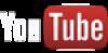Port of Slidell on YouTube